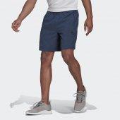 Imagem - Shorts Adidas Designed 2 Move