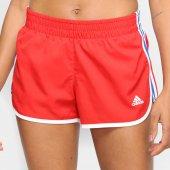 Imagem - Shorts Adidas M20