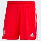 Imagem - Shorts Adidas Internacional II