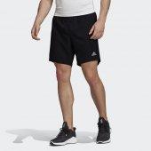 Imagem - Shorts Adidas Run It