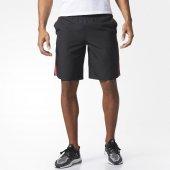 Imagem - Shorts Adidas SP2 SHO