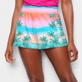 Imagem - Shorts Colcci Bahamas