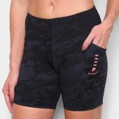Imagem - Shorts Fila High Tech Emanatrix
