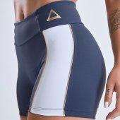 Imagem - Shorts Labellamafia Bodybuilding Feminino