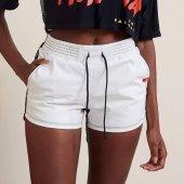 Imagem - Shorts Labellamafia Vibe Sport
