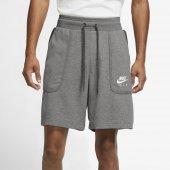 Imagem - Shorts Nike Air