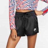 Imagem - Shorts Nike Air Satin