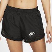 Imagem - Shorts Nike Air Tempo