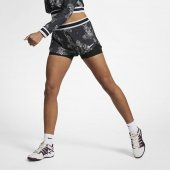 Imagem - Shorts Nike Court Flex