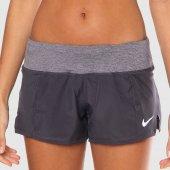 Imagem - Shorts Nike Crew 2