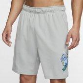 Imagem - Shorts Nike Dri-FIT