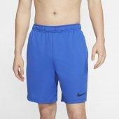 Imagem - Shorts Nike Dri-FIT 5.0