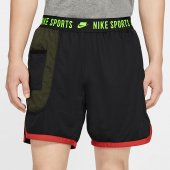 Imagem - Shorts Nike Dri-FIT Sport Clash