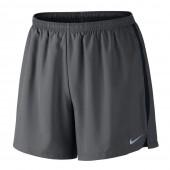 Imagem - Shorts Nike Dry Challenger 5