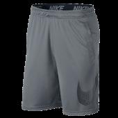 Imagem - Shorts Nike Dry GFX