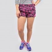Imagem - Shorts Nike FA15 Racer