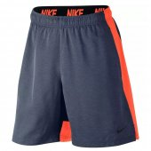 Imagem - Shorts Nike Flex Woven