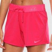 Imagem - Shorts Nike Flx Attk TR5