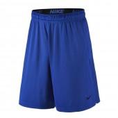 Imagem - Shorts Nike Fly 9