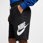Imagem - Bermuda Nike French Terry Alumni