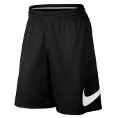 Imagem - Shorts Nike HBR