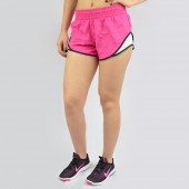 Imagem - Shorts Nike Racer Woven