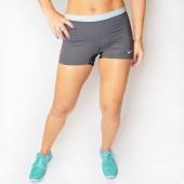 Imagem - Shorts Nike Slam