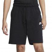 Imagem - Shorts Nike Sporstwear Club