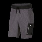 Imagem - Shorts Nike Sportswear Mix