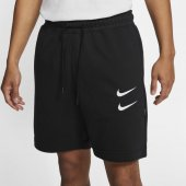 Imagem - Shorts Nike Sportswear Swoosh