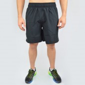 Imagem - Shorts Under Armour Mirage