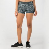 Imagem - Shorts Under Armour Printed