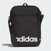 Imagem - Shoulder Bag Adidas Essentials Logo