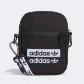 Imagem - Shoulder Bag Adidas Festival