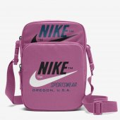 Imagem - Shoulder Bag Nike Air Heritage 2.0