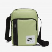 Imagem - Shoulder Bag Nike Air Tech