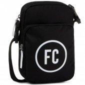 Imagem - Shoulder Bag Nike F.C Smit