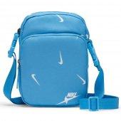 Imagem - Shoulder Bag Nike Heritage