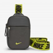 Imagem - Shoulder Bag Nike Sportswear Hip