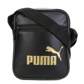 Imagem - Shoulder Bag Puma Core Up