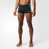 Imagem - Sunga Adidas Boxer 3-Stripes