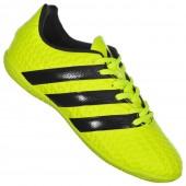 Imagem - Tênis Adidas Ace 16.4 Indoor Jr