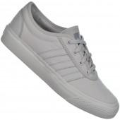 Imagem - Tênis Adidas Adiease