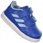 Imagem - Tênis Adidas Altasport