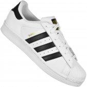 Imagem - Tênis Adidas Superstar Foundation