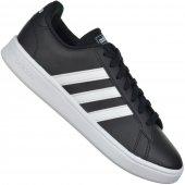 Imagem - Tênis Adidas Grand Court Base