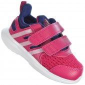 Imagem - Tênis Adidas Hyperfast 2 CF EL