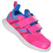 Imagem - Tênis Adidas Hyperfast 20 CF I Text