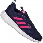 Imagem - Tênis Adidas Lite Racer Cln