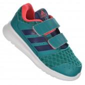 Imagem - Tênis Adidas LK Sport 2 CF I Text